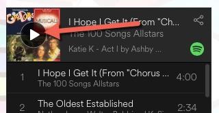 Katie-K-Spotify-1