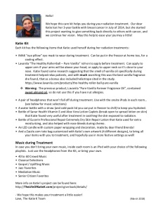 Click above to view PDF of the Katie Kit Handout