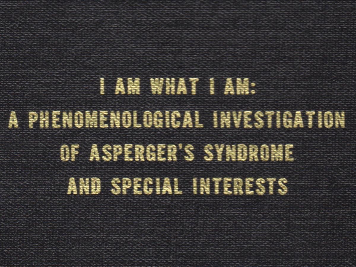 Katie Kramer Psy.D. Doctoral Dissertation Cover